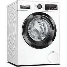 Автоматична пральна машина Bosch WAV28M90PL ( 9кг 1400 об )