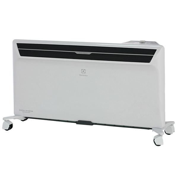 Электрический конвектор (обогреватель) Electrolux Air Gate Digital Inverter ECH/AGI-2500