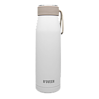 Термобутылка Noveen TB301, фото 1