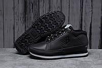 Кроссовки мужские 18071 ► New Balance 754, черные . [Размеры в наличии: 42,43,44,45], фото 1