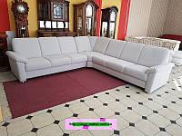 Новый большой угловой диван NovaLive раскладной диван мягкая мебель Германия