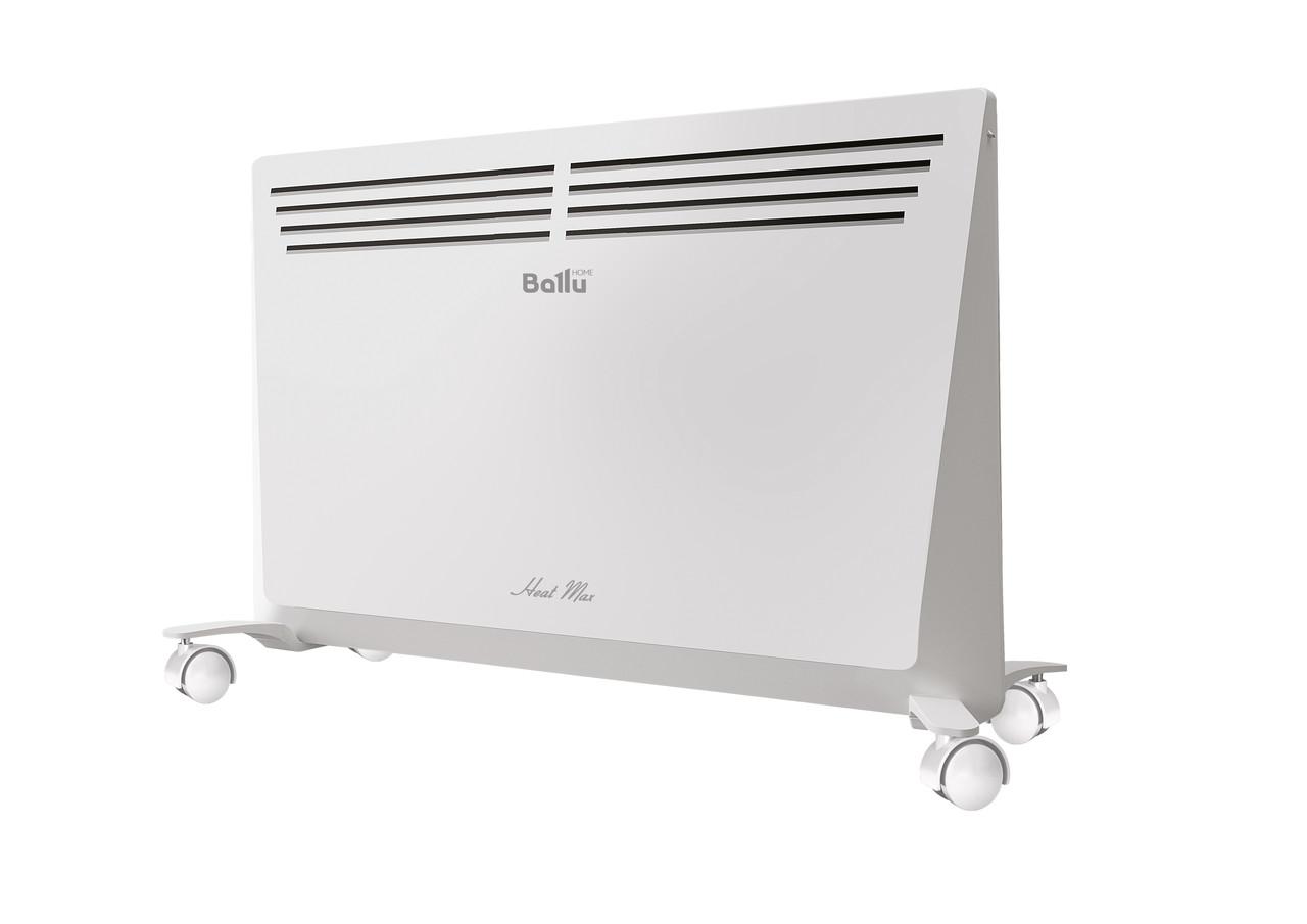 Электрический конвектор (обогреватель) Ballu BEC/HMM-1500