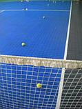 Спортивне покриття для підлоги, фото 2