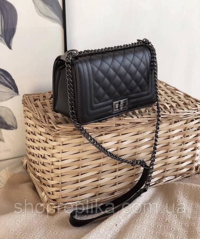 Брендовые сумки сумка в деловом стиле Женские брендовые сумки и клатчи модные 2020