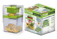 Измельчитель овощей Magic Chopper