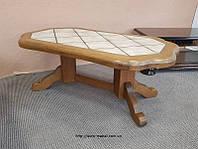 Журнальный стол 3