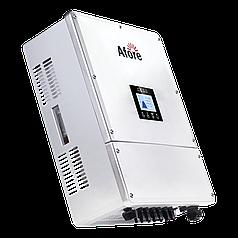 Инвертор сетевой AFORE BNT030KTL (3MPPT) + WIFI 30кВт