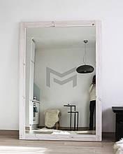 Зеркало M602 Virtus