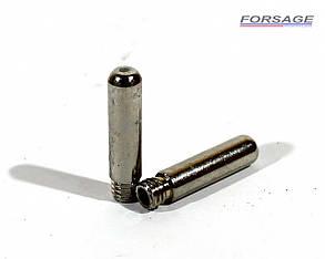 Электрод для плазмотрона AG-60, SG-55 (CUT-60)