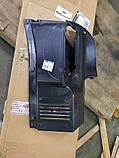 Облицовка фонаря заднего левого Ланос Сенс Т150, ЗАЗ, tf69y0-5402294, фото 2