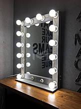 Зеркало M606 Mens