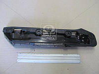 Крепление бампера левый VW CADDY 04-10 (TEMPEST). 051 0594 931