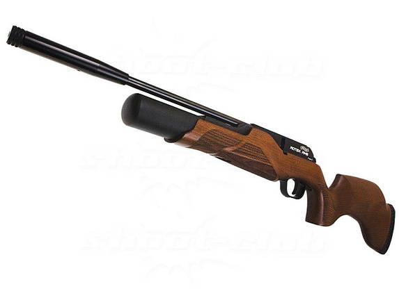 Пневматическая винтовка Umarex Walther Rotex RM8, фото 2
