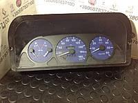 Б/у панель приборов щиток Fiat Ducato Citroen jumper Peugeot Boxer 94-02
