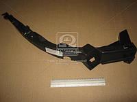 Крепеж бампера переднего правый VW PASSAT B5 96-00 (TEMPEST). 051 0608 930