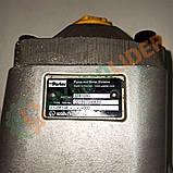 Насос АПН Parker F1-080-R, фото 7