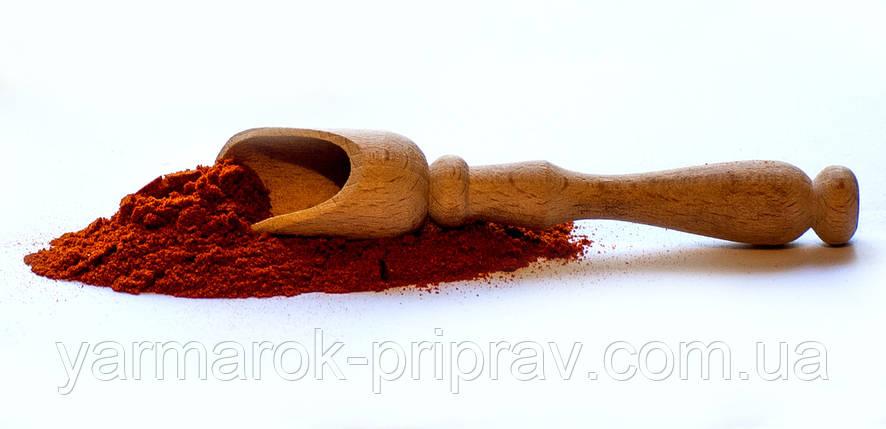 Перец кайенский молотый, 200г, фото 2