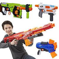 Детское оружие. Военные наборы. Инструменты
