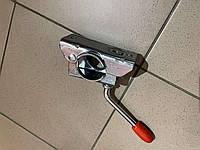 Хомут для опорного колеса AL-KO 150 кг 48 мм, фото 1