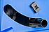 Мощная настольная циркулярная пила AL-FA ALTS31 3100вт + пильный диск, фото 10