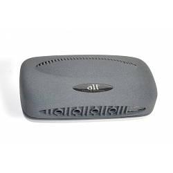 Ионизатор воздуха ALF AIT/03