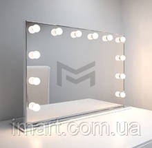Зеркало M607 Liber