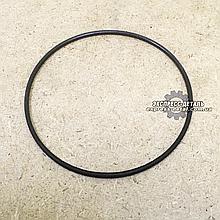 Кільце ущільнювальне центрифуги Д-65 ЮМЗ 50-1404026
