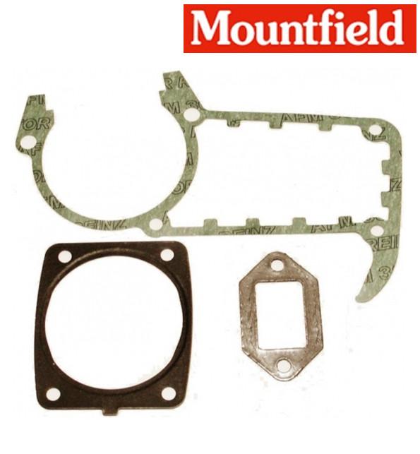 Прокладки Mountfield для Stihl MS 341, 361