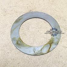 Шайба маслоотражательная ЮМЗ │ 36-1604027