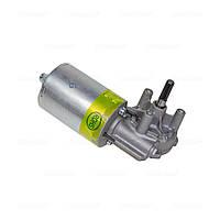 Мотор-редуктор приводов Doorhan SE500PRO/SE-750/SE800PRO/DIY800