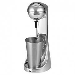 Міксер барний і спінювач молока 2в1 Clatronic BM 3472
