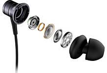 Беспроводные наушники 1MORE Piston Fit BT In-Ear Headphones (E1028BT) Titanium Витрина, фото 3