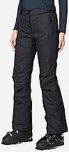 Жіночі гірськолижні штани Rossignol RORLHWP17 | XL