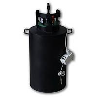 ЧЕ-24 electro электрический автоклав бытовой для тушенки
