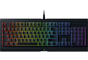 Клавиатура Razer Cynosa Chroma USB (RZ03-02260800-R3R1) Витрина, фото 2