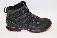 мужская зимняя обувь. арт 5352-3 (42-47)