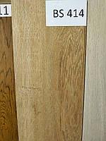 Ламинат напольный дуб золотой - 32 класс, ac-4, толщина 8 мм доставка по Украине