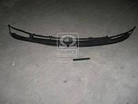 Решетка в бампере Hyundai ACCENT 06- (TEMPEST). 027 0234 910