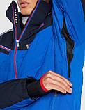 Чоловіча гірськолижна куртка Dare 2b  Mutate Pro Jacketsit    роз. XL, фото 6