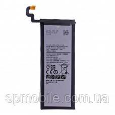 Аккумулятор Samsung N920 Galaxy Note 5 / EB-BN920ABE