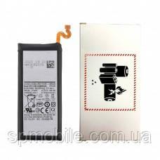 Аккумулятор Samsung N960 Galaxy Note 9 (XRM Original)