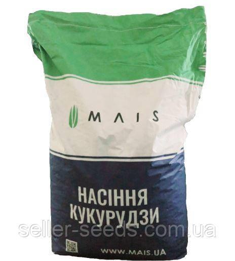 Семена кукурузы Твердыня ФАО 270 (МАИС Черкассы)