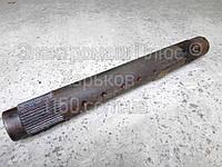 150.56.018-2А Вал рычаговт-150 гусеничный