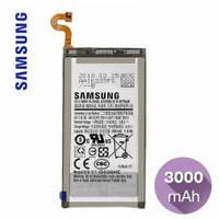 Акумулятор Samsung G960 Galaxy S9 / EB-BG960ABE