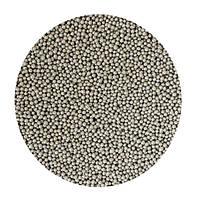 """Посыпка """"Серебряные шарики 1-2 мм."""", 50 гр."""