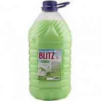"""Засіб для миття підлоги """"Blitz"""" 5л 070100014"""