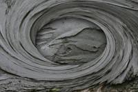 купить цементный раствор м75