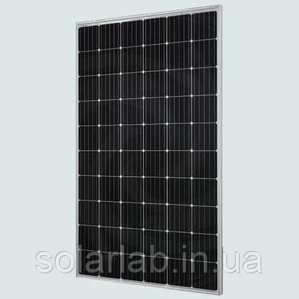Солнечная бтарея Akcome SK6610M-310 mono PERC