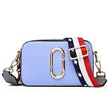 Модная женская сумочка клатч, фото 10