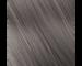 Шифер 8.71 Крем-краска для волос Nouvelle Hair Color 100 мл
